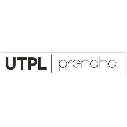 UTPL Prendho
