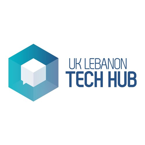 UK Lebanon Tech Hub