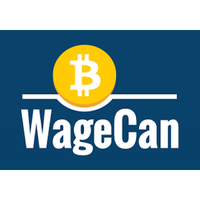WageCan Inc.