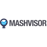 Mashvisor