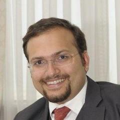 Hasan Heider