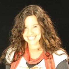 Gabriela Retamosa