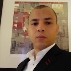 Clausir Ramos