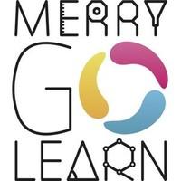 Merry Go Learn