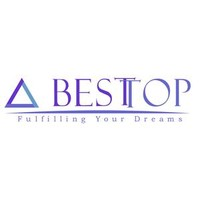 BestTop Consulting Pte Ltd