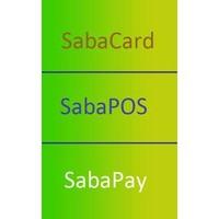SabaCards