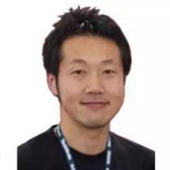 Toshi Tanaka