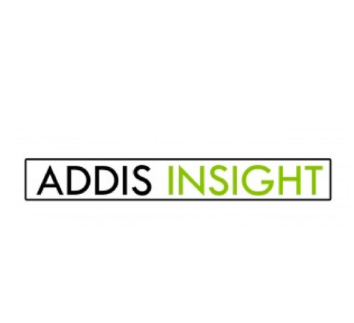 Addis Insights