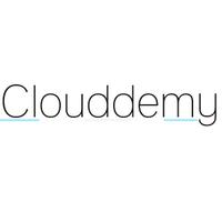 Clouddemy