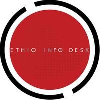 EthioInfoDesk