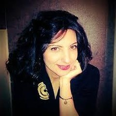 Leila Charfi
