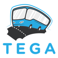 TEGAHOLDINGS LTD