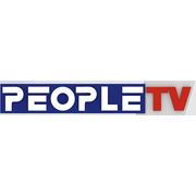 People TV