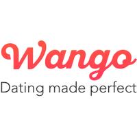 Wango dating app