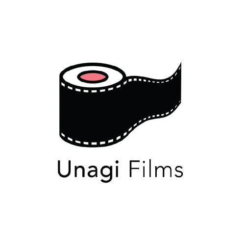 Unagi Films