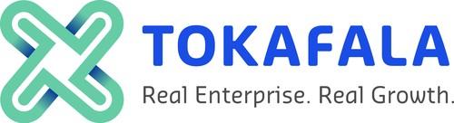 Tokafala