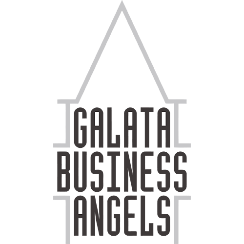 Galata Business Angels