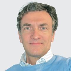 Fabio Selmoni
