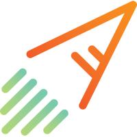 Carrot Rocket Ltd