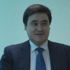 Sanzhar Iztleuov