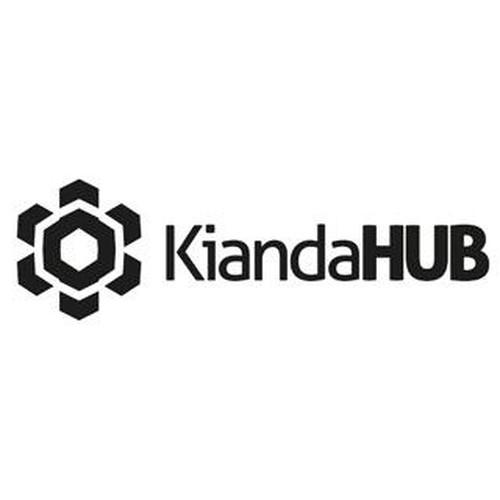 Kianda Hub