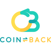Coin Back