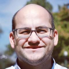 Elio Montes