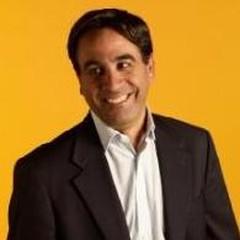 Julian Sevillano