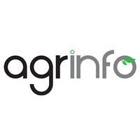 Agrinfo