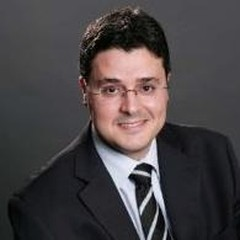 Elyes Ben Rayana