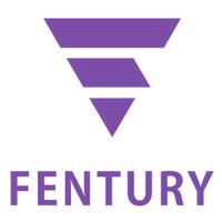 Fentury
