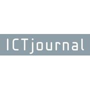 ICT journal