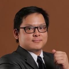 Victor Chua