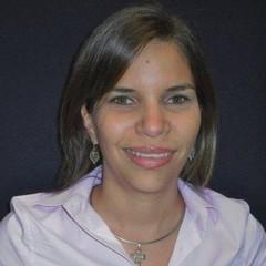 María J. Velázquez