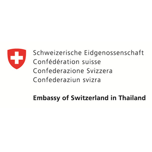 Swiss Embassy in Thailand