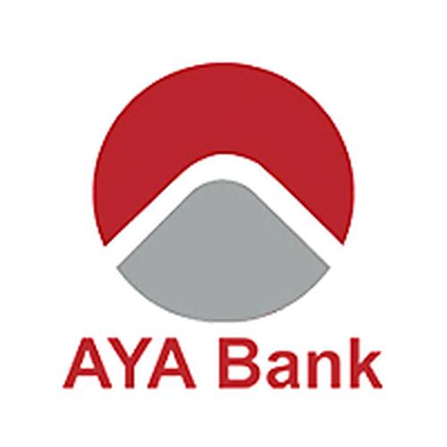 AYA Bank