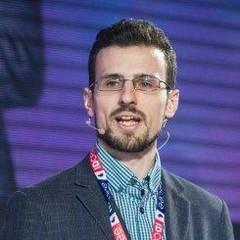 Alexander Diatlov