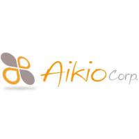 Aikio Corp.