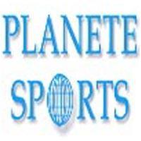 PLANETE SPORTS