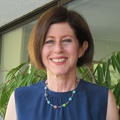 Michele Golodetz