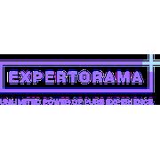 Expertorama