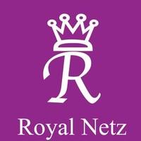 Digital Royal Net Solution