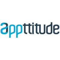 Appttitude