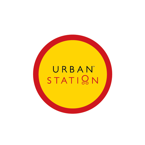 Urban Station CL