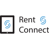 Rent 'n Connect