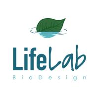 LifeLab BioDesign