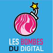 Bombe du Digital