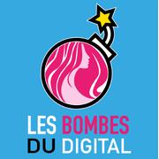 Bombe du Digital