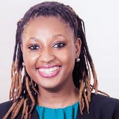 Irene Chikumbo