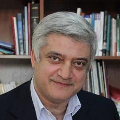 Dr. Hassan Ghaziri
